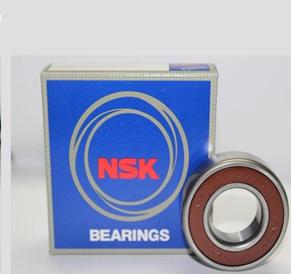 Vong-bi-NSK (1)